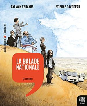 Balade nationale (La)