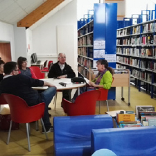 images/bibliotheque/caf-littraire.jpg